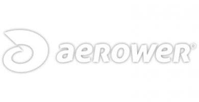 Comprar botas Aerower baratas