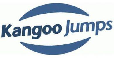 botas kangoo jumps decathlon precio