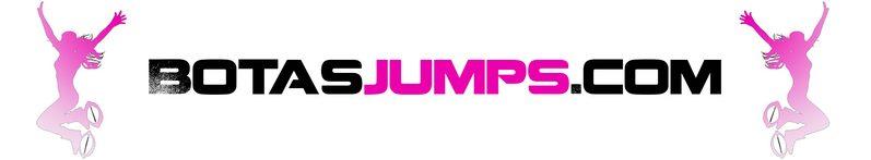 ▲ Botas Jumps ▼